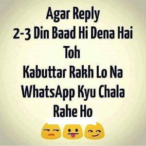 50 Best Whatsapp Status Images Download