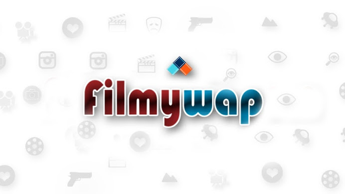 Filmywap Facts You Need To Know