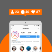 Instagram For Your Business Pic