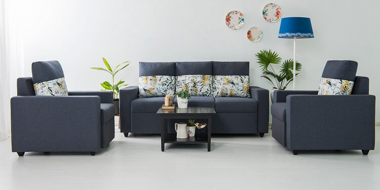 4 Tips on Buying the Best Sofa Designs in 2019